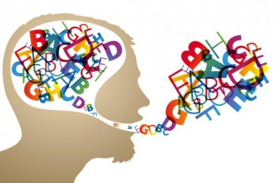 la plastilina ayuda a aumentar la capacidad de lenguaje de nuestros hijos